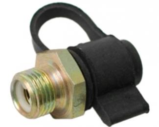 Клапан контрольного вывода (М16)